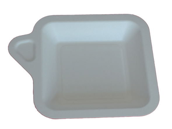 Square cake plate-Cake tray-Hebei Zeheng Paper-Plastic packaging Co.,Ltd